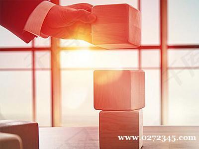 信用资产备案公司监管政策