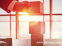 信用资产备案公司可以注册在哪些省份